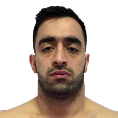 Asiman Gurblani