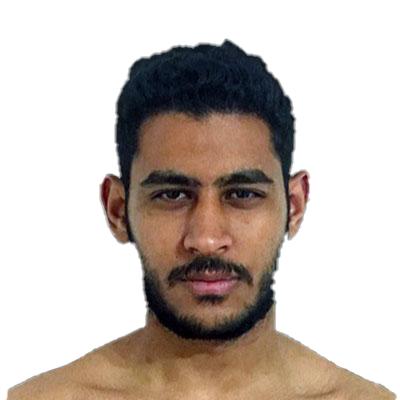 Mohamed El Kotby