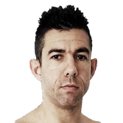 Nuno Moreira