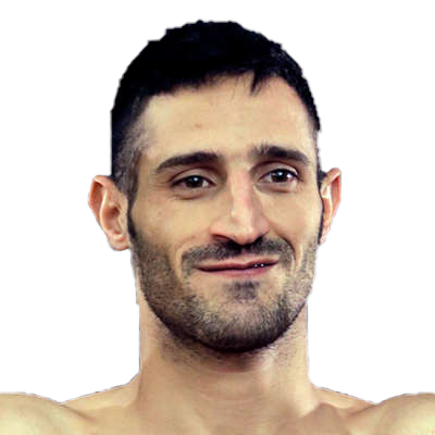 Saeid Ahmadikaryani