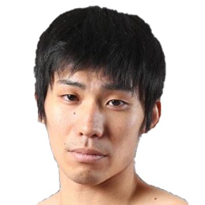 Shota Hara