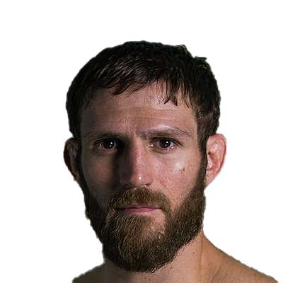 Joshua Quayhagen