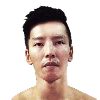 Tsuneari Yahiro