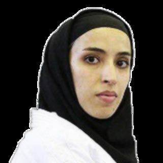 Sahar Karaji