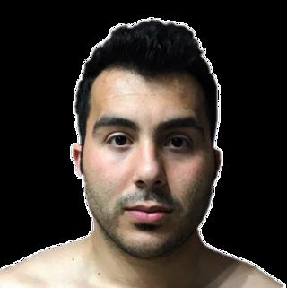 Sajad Ganjzadeh