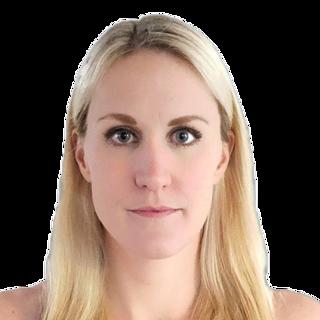 Stephanie Kaup