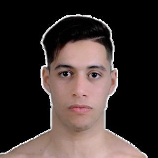 Ayoub Zakaria